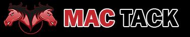 Mac Tack